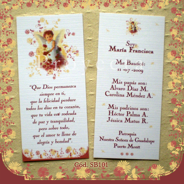 Modelos De Tarjetas Para Dedicatorias - Latino Photo