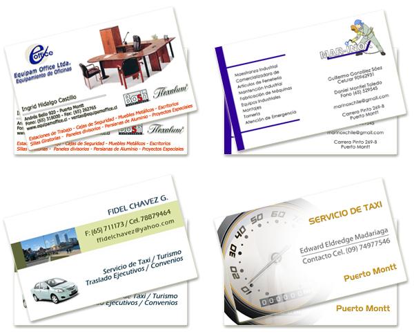 Modelos De Tarjetas Y Sobres De Matrimonio and post Modelos De ...