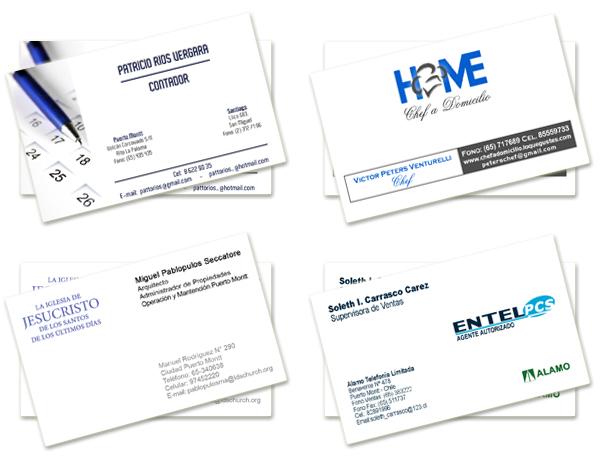 Tarjetas De Agradecimiento Thank You Card Diy Postales ... - photo#22